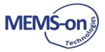 MEMS-on Technologies Inc.